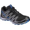 Salomon XA Lite Buty do biegania Mężczyźni niebieski/czarny
